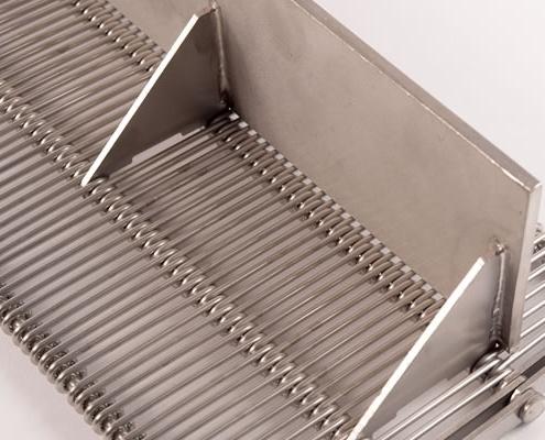 Special Conveyor Belt