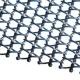 Type GS - Corrugated Wire Link Conveyor Belt